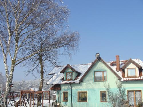 Mickiwiczówka